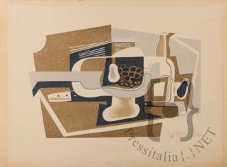 Cubismo-e-Cubisti-cop