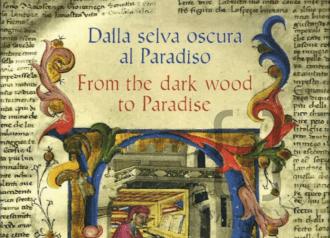 Dalla-selva-oscura-al-Paradiso-in