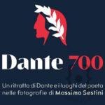 Dante-700-cop