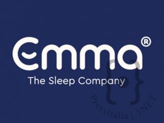 Emma-The-Sleep-Company-cop