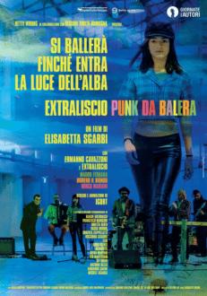 Extraliscio-in