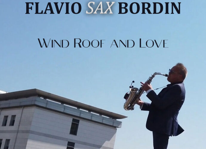 Flavio-Sax-Copertina-Wind-Roof-and-Love-cop