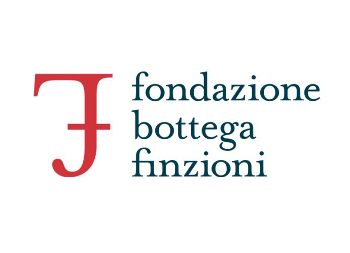 Fondazione-Bottega-Finzioni-cop