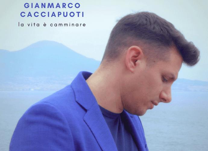 Gianmarco-Cacciapuoti-cop