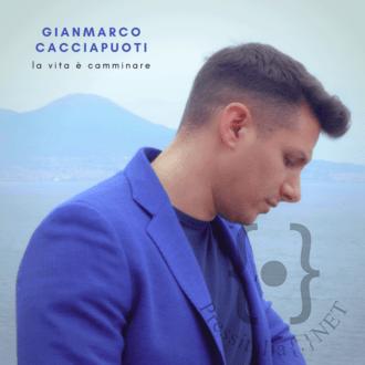 Gianmarco-Cacciapuoti-in