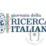 Giornata-della-ricerca-italiana-nel-mondo-cop