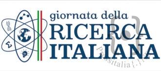 Giornata-della-ricerca-italiana-nel-mondo-in
