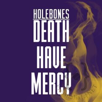 Holebones-in
