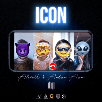 Icon-in