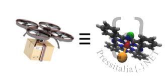 Immagine droni molecolari-in