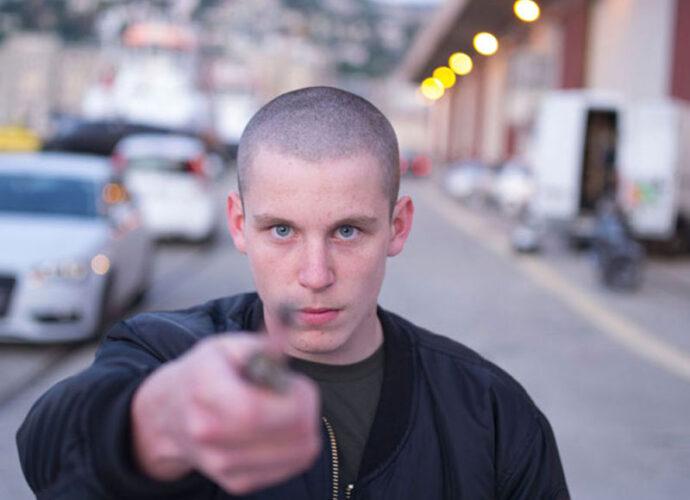 Luka-Zunic_Non-odiare-cop