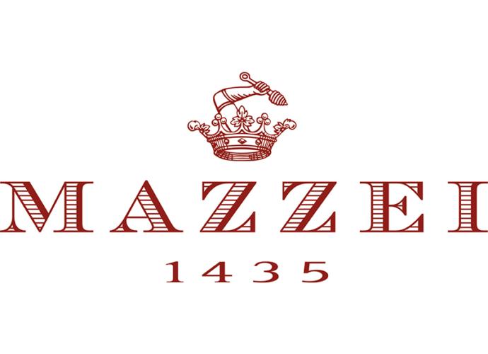 Mazzei-1435-cop