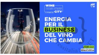 Milano-Wine-Week-in