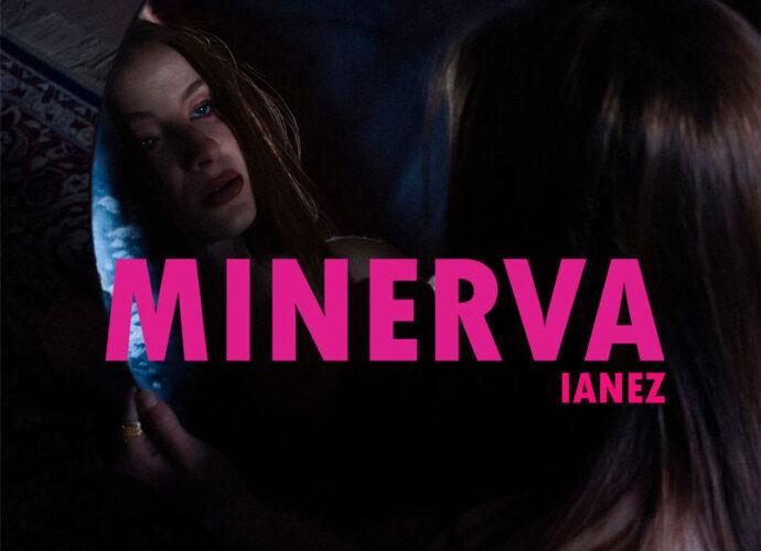 Minerva-cop
