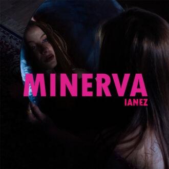 Minerva-in