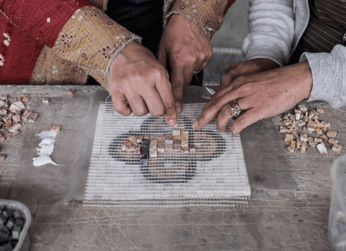 Mosaico-Tuscia-cop