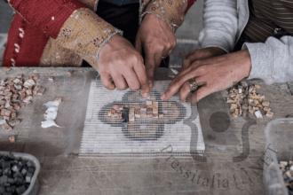 Mosaico-Tuscia-in