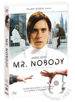 Mr-Nobody_DVD
