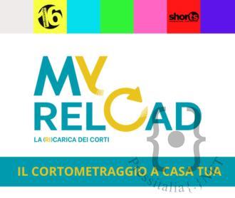 Myreload-in