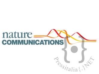Nature-Communications-cop