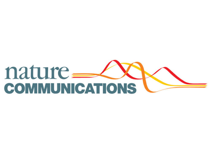 Nature-Communications-cop
