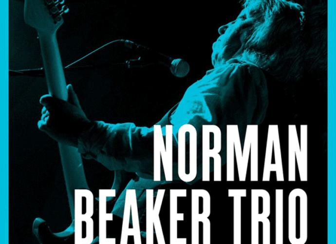 Norman-Beaker_Nov-2021-cop