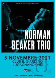 Norman-Beaker_Nov-2021-in