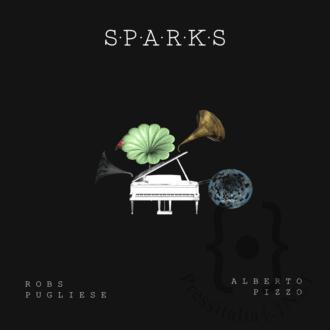 Pizzo-Pugliese-Sparks_copertina-in