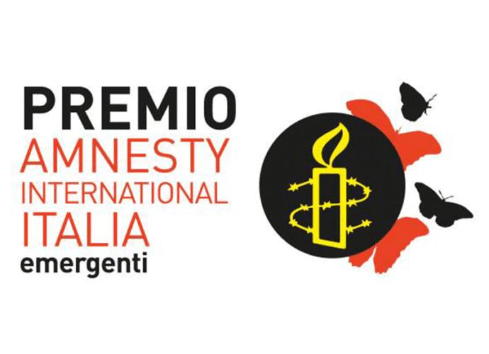 Premio-Amnesty-Emergenti-cop