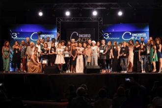 Premio-Apulia-Voice-1