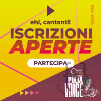 Premio-Apulia-Voice-in