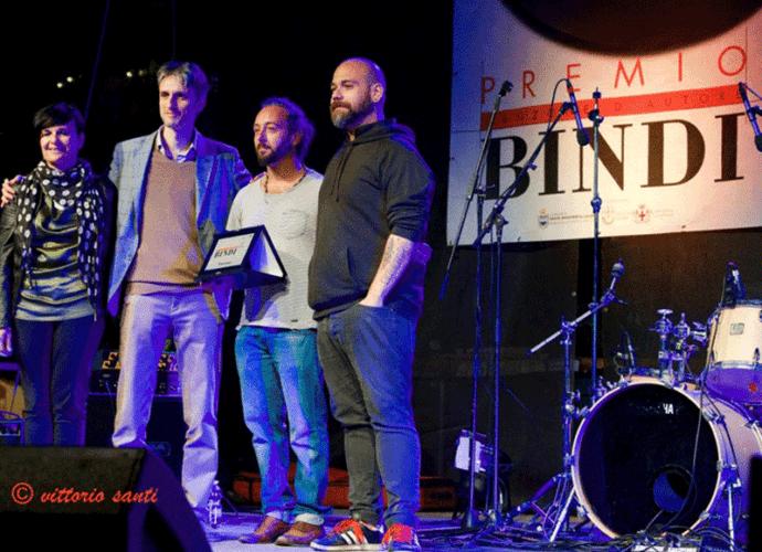 Premio-Bindi-per-la-Canzone-d'Autore-cop