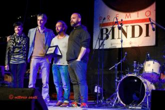 Premio-Bindi-per-la-Canzone-d'Autore-in