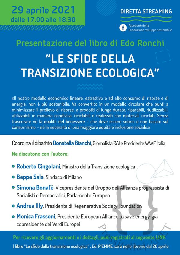 Programma-Presentazione-Le-sfide-della-transizione-ecologica-29-aprile