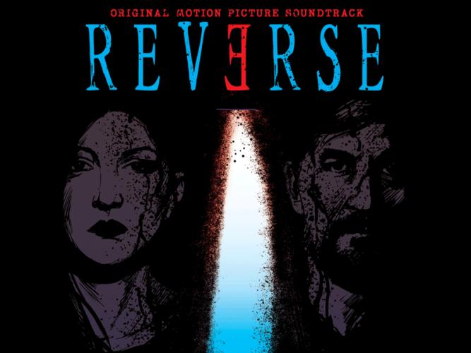 Reverse-cop