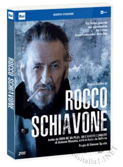 Roccho-Schiavone-4_DVD