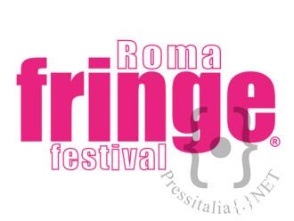 Roma-Fringe-Festival-cop