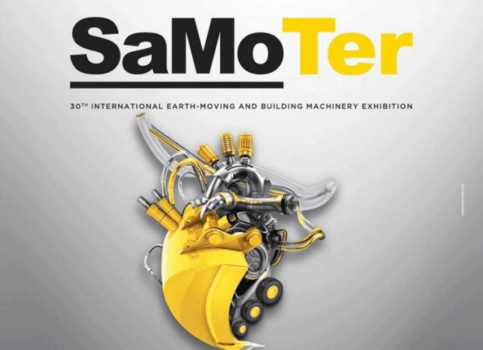 Samoter-Demo-Days-cop