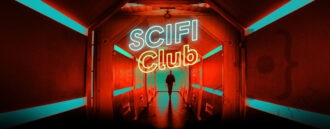 SciFiClub-in