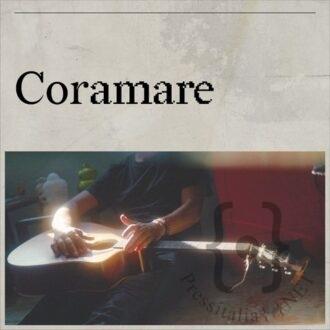 Setak_Coramare_Cover-in