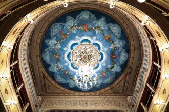 Teatro-Goldoni_Corinaldo-Bodies-in