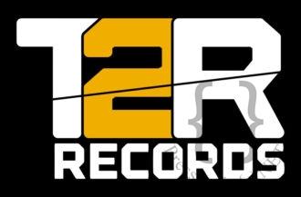 Time-2-Rap-(logo)-in