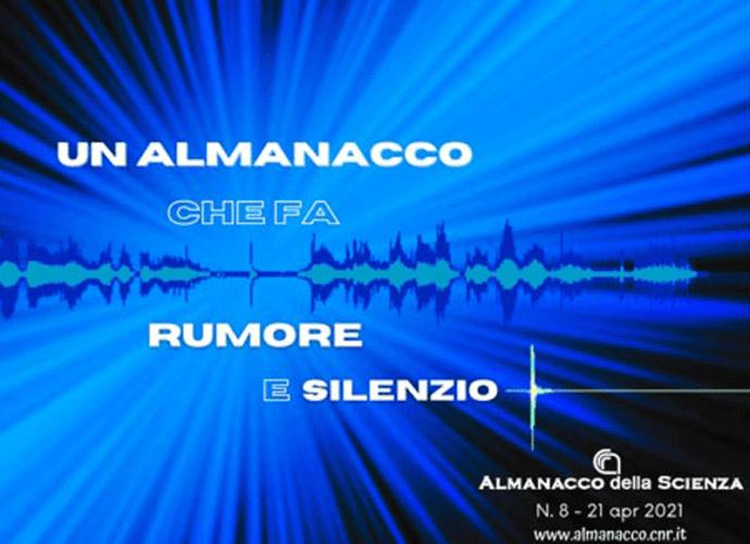 Un-Almanacco-della-Scienza-che-fa-rumore-cop