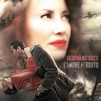 Valentina-Mattarozzi-in