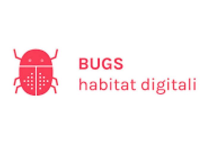 bugs_habitatdigitali-cop