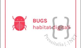 bugs_habitatdigitali-in