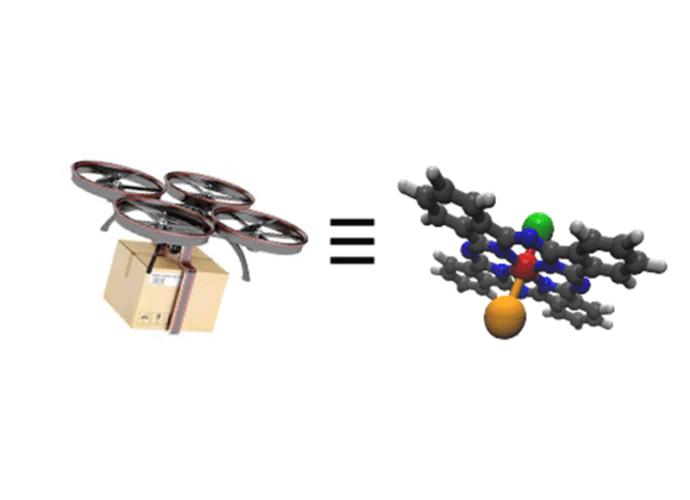 droni-molecolari-cop