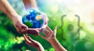 Earth-Day-in