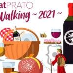 eatPRATO-2021-cop