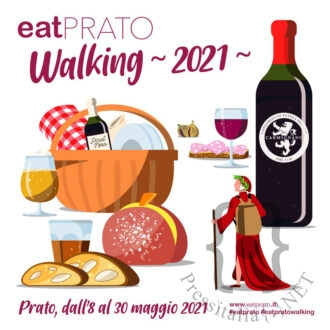 eatPRATO-2021-in